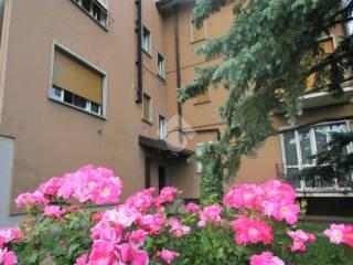 Foto - Bilocale via delle Ortensie, Barzanò