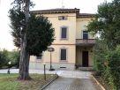 Villa Affitto Rosignano Monferrato