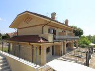 Villa Vendita Caselette