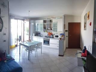 Photo - 3-room flat via Renato Gottuso, Bancole, Porto Mantovano