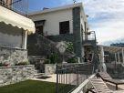 Casa indipendente Vendita Genova 15 - Prà
