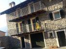 Villa Vendita Cosio Valtellino