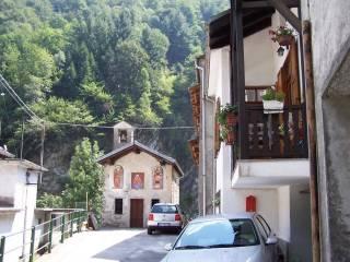 Foto - Chalet Strada Provinciale Valsermenza, Rimasco