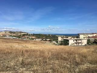 Foto - Terreno edificabile residenziale a Guardavalle