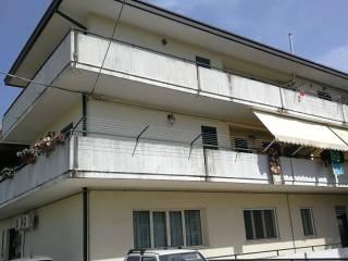 Foto - Appartamento via Ennio Flaiano 58, Altino