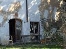 Rustico / Casale Vendita San Casciano in Val di Pesa