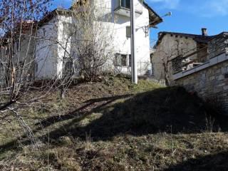 Photo - Dairy farm via Villero 43, Montaldo di Mondovì
