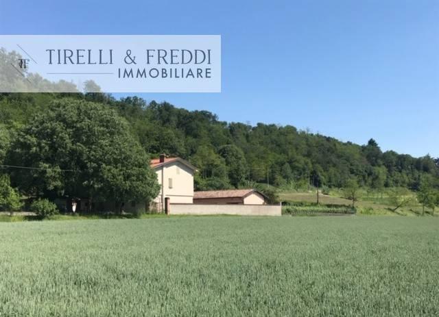 foto PIC Cascina via Valle, Cazzago San Martino