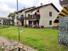 Appartamento Vendita Capriate San Gervasio