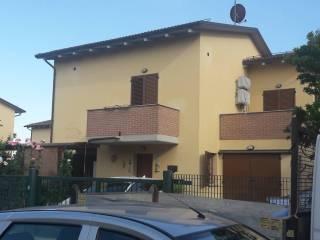 Foto - Villa unifamiliare via Antonio Zanarini 56, Osteria Nuova, Sala Bolognese