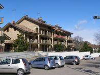 Appartamento Vendita Castiglione Torinese