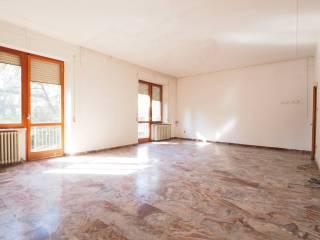 Foto - Appartamento via Santa Croce, Santa Croce, Corridonia