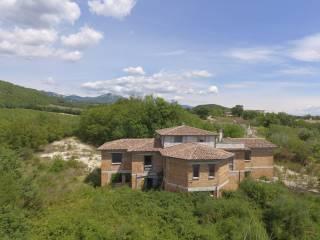 Foto - Villa unifamiliare Macchie Alte, Labro