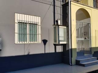Foto - Trilocale via Salvator Rosa, Maddaloni