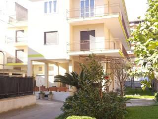 Foto - Appartamento via Napoli 81, Maddaloni