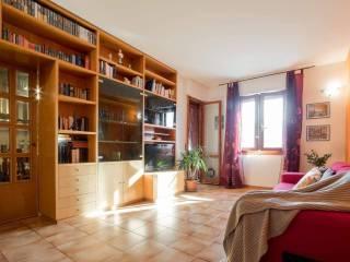 Foto - Appartamento via del Crocifisso, Signa