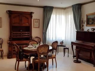 Foto - Villa unifamiliare via Cornato 23, Maddaloni