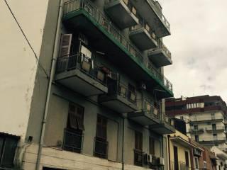 Foto - Trilocale via Salvatore Capuano 8, Solito - Corvisea, Taranto