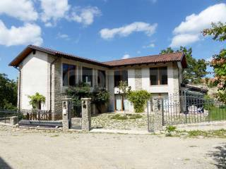 Photo - Detached house frazione leprato 999, Serravalle Langhe