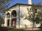 Villa Vendita Camposampiero