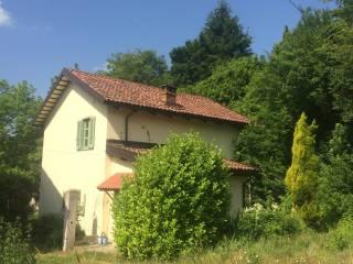 Photo - Single family villa regione San Dalmazzo, Rivalba