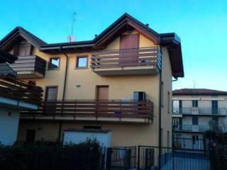 Photo - 3-room flat via Madonna del Castello, Duno, Almenno San Salvatore