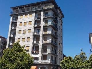 Photo - 4-room flat via Libarna 22, Arquata Scrivia