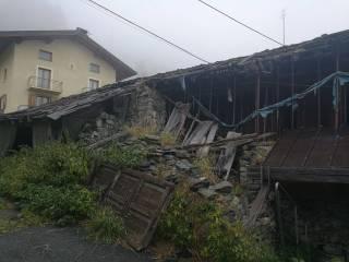 Photo - Country house frazione Suil 9, Saint-Rhémy-En-Bosses