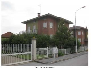Foto - Appartamento all'asta via Giovanni Falcone 28, Mondovì