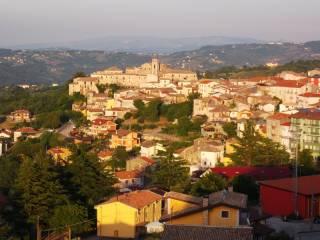 Foto - Appartamento 70 mq, Castelvetere sul Calore
