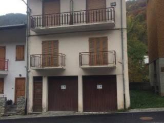 Photo - Detached house via Provinciale 23, Crissolo