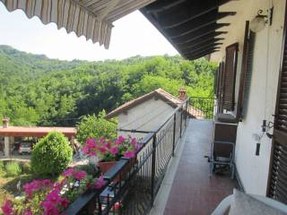 Photo - 4-room flat frazione Orbregno, Prasco