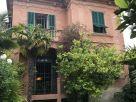 Villa Vendita Genova