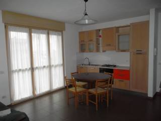 Photo - 2-room flat via Adda, Cosio Valtellino