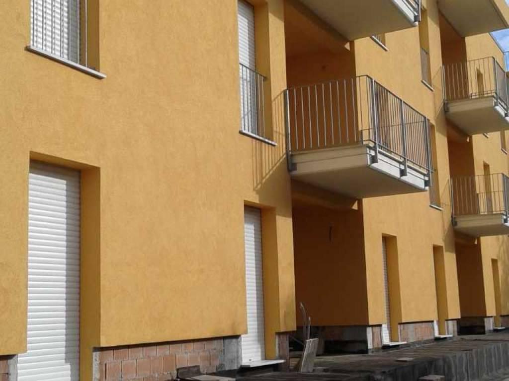 foto  Bilocale via Borghetto, Castelnuovo Magra