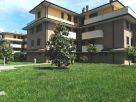 Appartamento Affitto San Giuliano Milanese