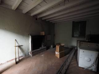Photo - Country house 300 sq.m., Vanzaghello
