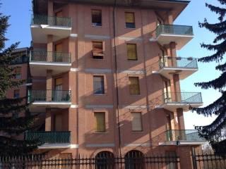 Photo - 4-room flat via Aleramo 8, Sezzadio