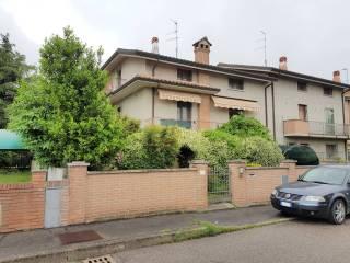 Foto - Villa bifamiliare via Cesare Pavese, Copparo