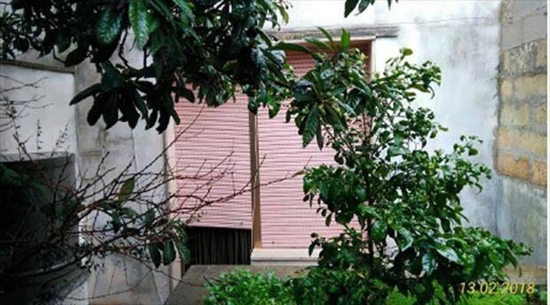 foto  Appartamento all'asta via Raheli 39, Ugento