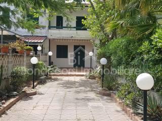Foto - Villa unifamiliare via Aurora, Seggio, Rossano