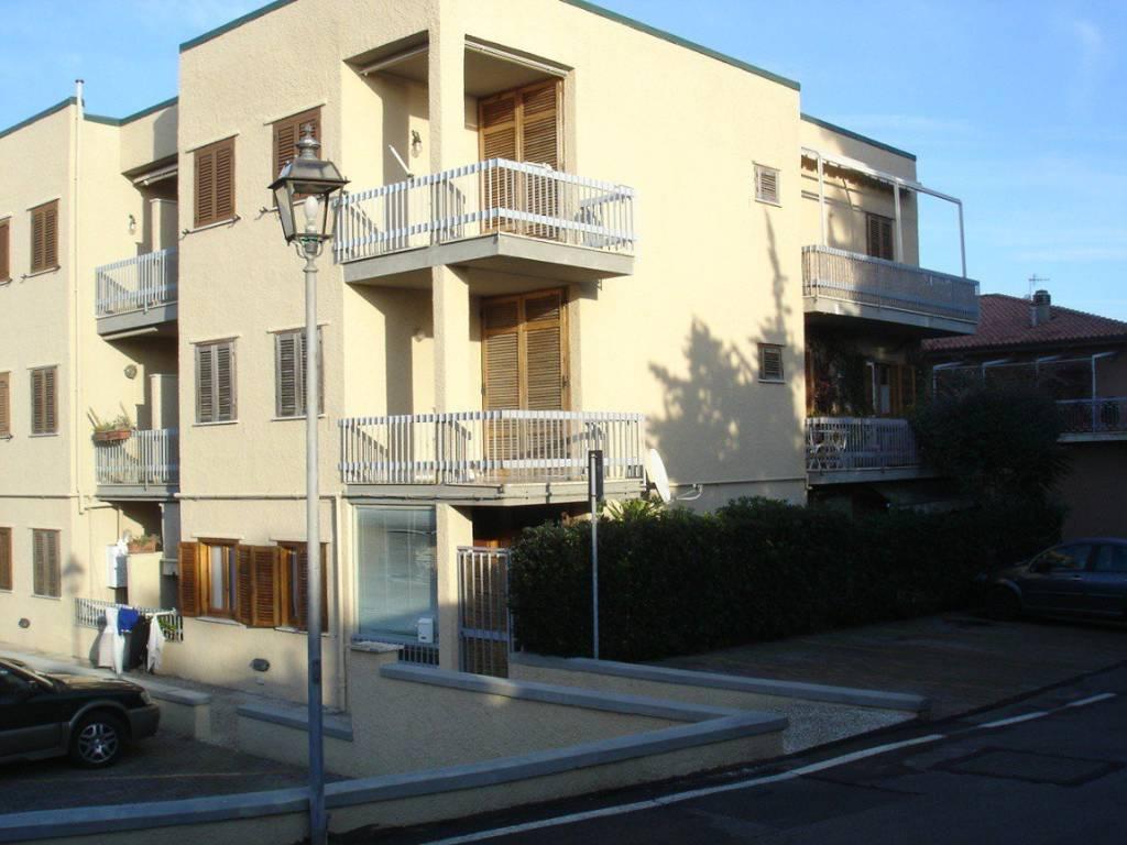 foto  Appartamento all'asta via Cala di Forno, Orbetello