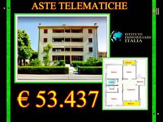 Foto - Appartamento all'asta via Nuova 32, Argelato