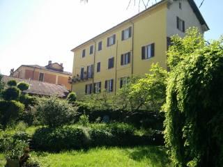 Foto - Quadrilocale via Chiabrera 20, Acqui Terme