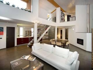 Foto - Appartamento nuovo, ultimo piano, Castellazzo Bormida