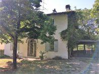 Villa Vendita Bologna