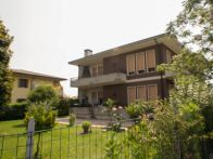 Villa Vendita Romano d'Ezzelino