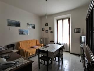 Foto - Trilocale via Marche 1, Porto San Giorgio