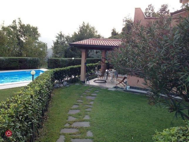 foto  Bilocale 50 mq, Villanuova sul Clisi