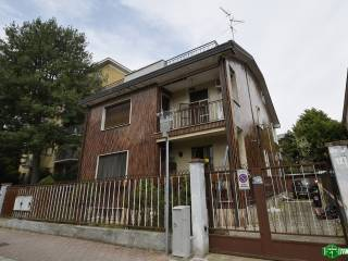 Photo - 3-room flat via Tagliamento, Quinto De' Stampi, Rozzano